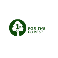 1% For The Forest Embera Collection Boutique Eco-Friendly Hotels